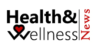 Health and Wellness News